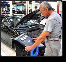 Ремонт автомобильных кондиционеров в спб постановление установка кондиционер